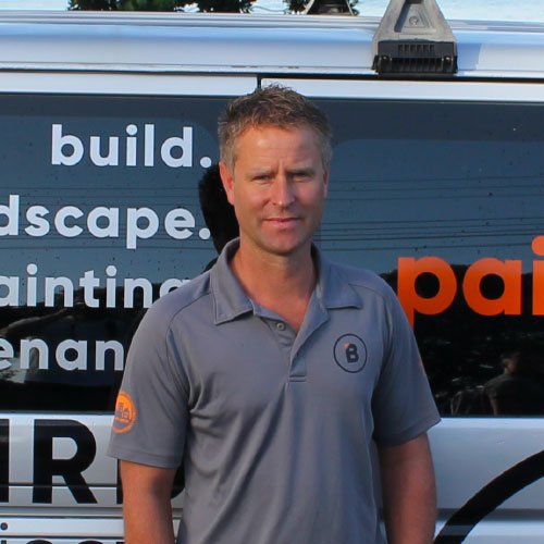 Professional Builders Auckland, About Us, BlackBird Projects