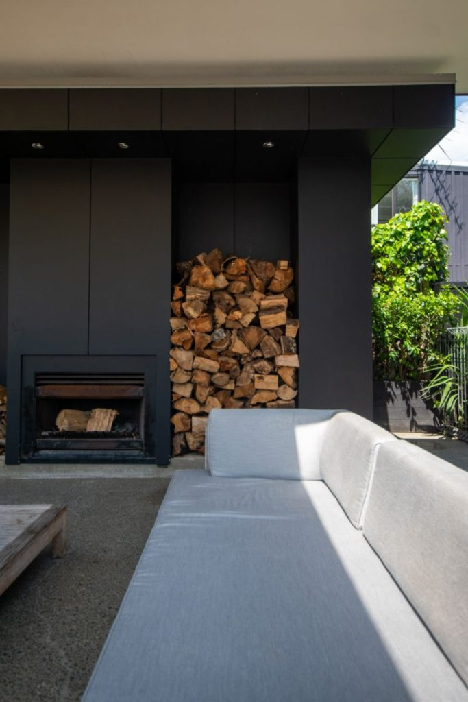 Landscaping Auckland, Landscaping Auckland, BlackBird Projects