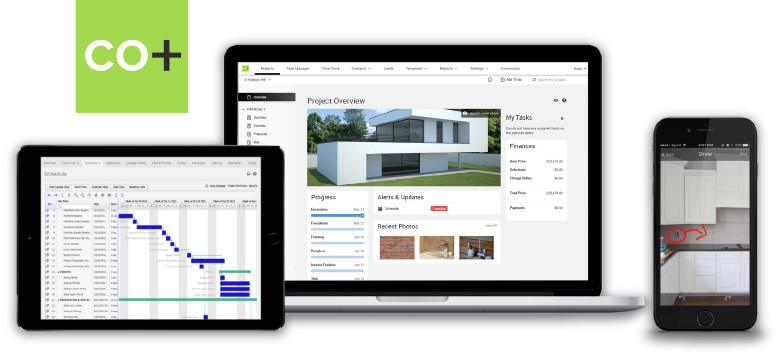 Luxury Builders Auckland, Home, BlackBird Projects