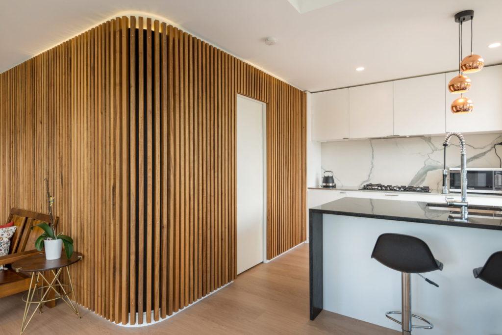 Auckland Builds, Build, BlackBird Projects