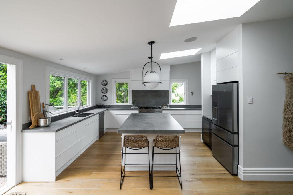 renovations, Renovations, BlackBird Projects