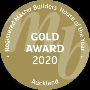 remuera, Remuera Renovation GOLD Award, BlackBird Projects